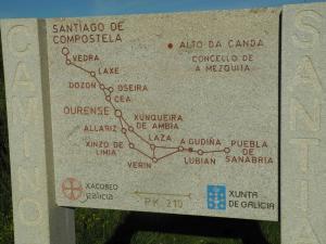 A-Canda-Pass