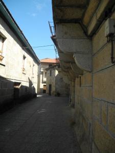 Vor Ourense