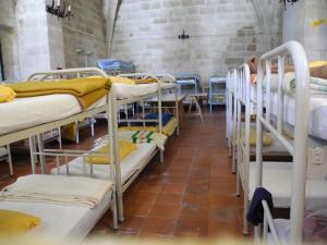 Kloster Oseira