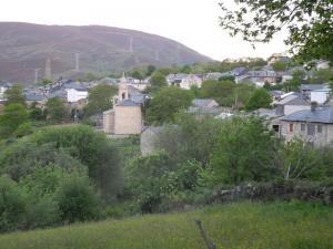 Lubián