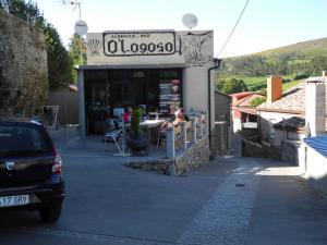 Logoso