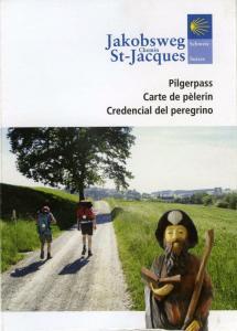 Pilgerpass 01