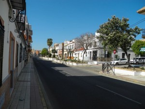 Guillena