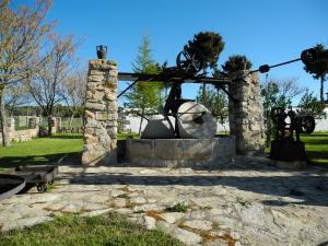 Casas de Don Antonio